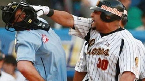 Torrealba-umpire