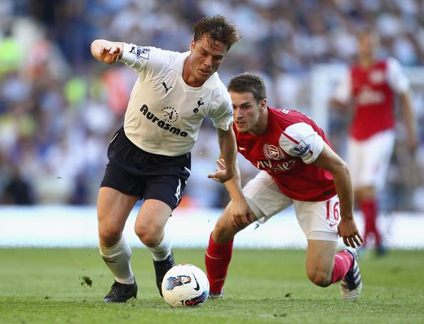 Aaron+Ramsey+Tottenham+Hotspur+v+Arsenal+Premier+3S1e6ln8klRl