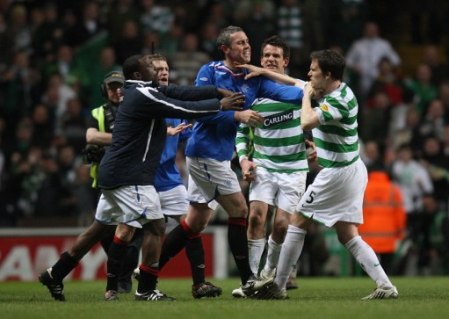 Rangers-celtic-briga
