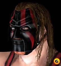 Kane5