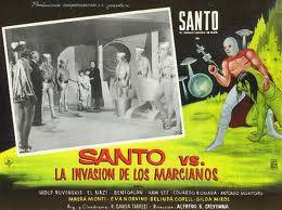 Santomar