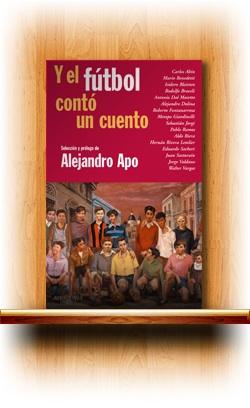 Libro_pic003