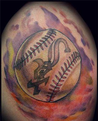 White Sox 2