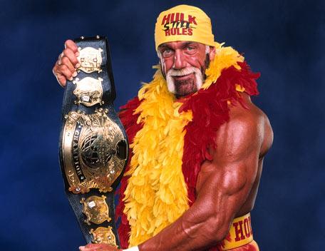 Hulk_Hogan