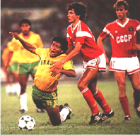1988 final