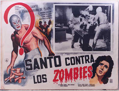 Santo_vs_los_zombies1fy33sj