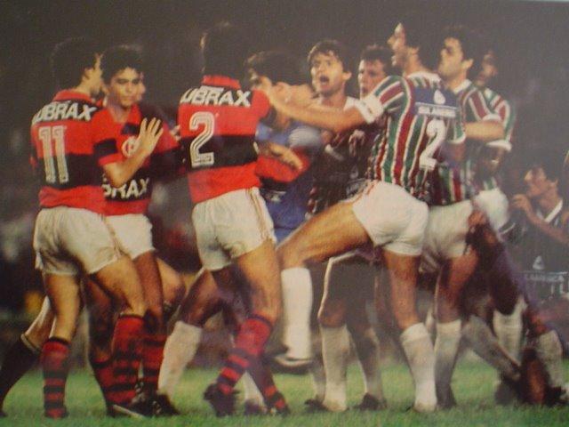 Fluminense-x-flamengo-1984-iii