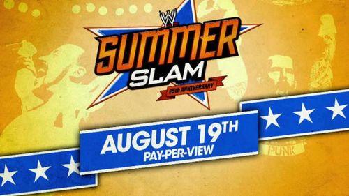 SummerSlam_Promo