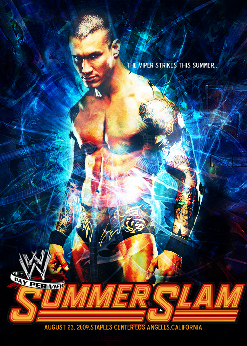 Summerslam2009Poster_by_Trist89