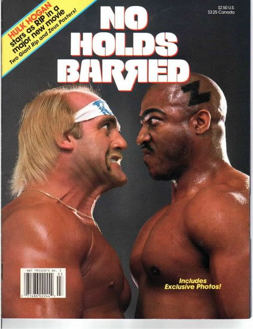 No-holds-barred-movieextreme-avi-img-448370