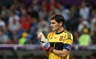 Euro2012_Iker_Casillas_Semis