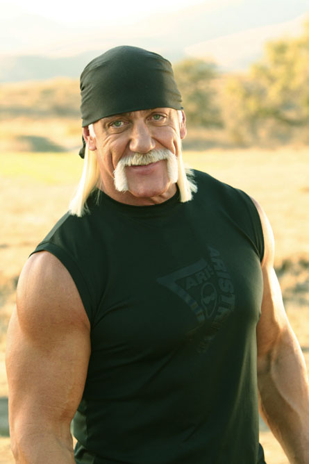 Hulk-hogan-trueno