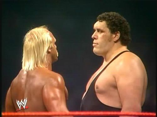 Hulk-hogan-andre-the-giant