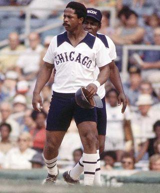 1976 White Sox