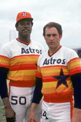 10-houston-astros_display_image