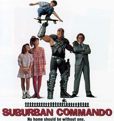 Suburbancommando1