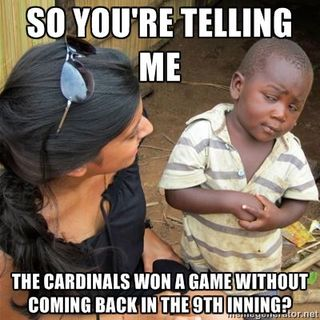 Cards win9