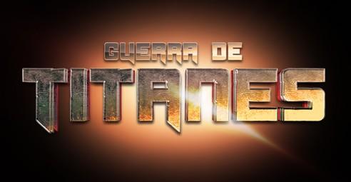Logo-guerra-de-titanes