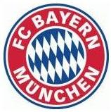 Bayern-munchen_0