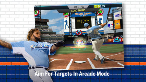 MLB HOME RUN 2013
