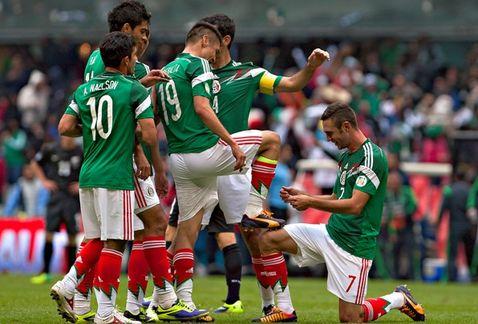 Mexico-Nueva_Zelanda